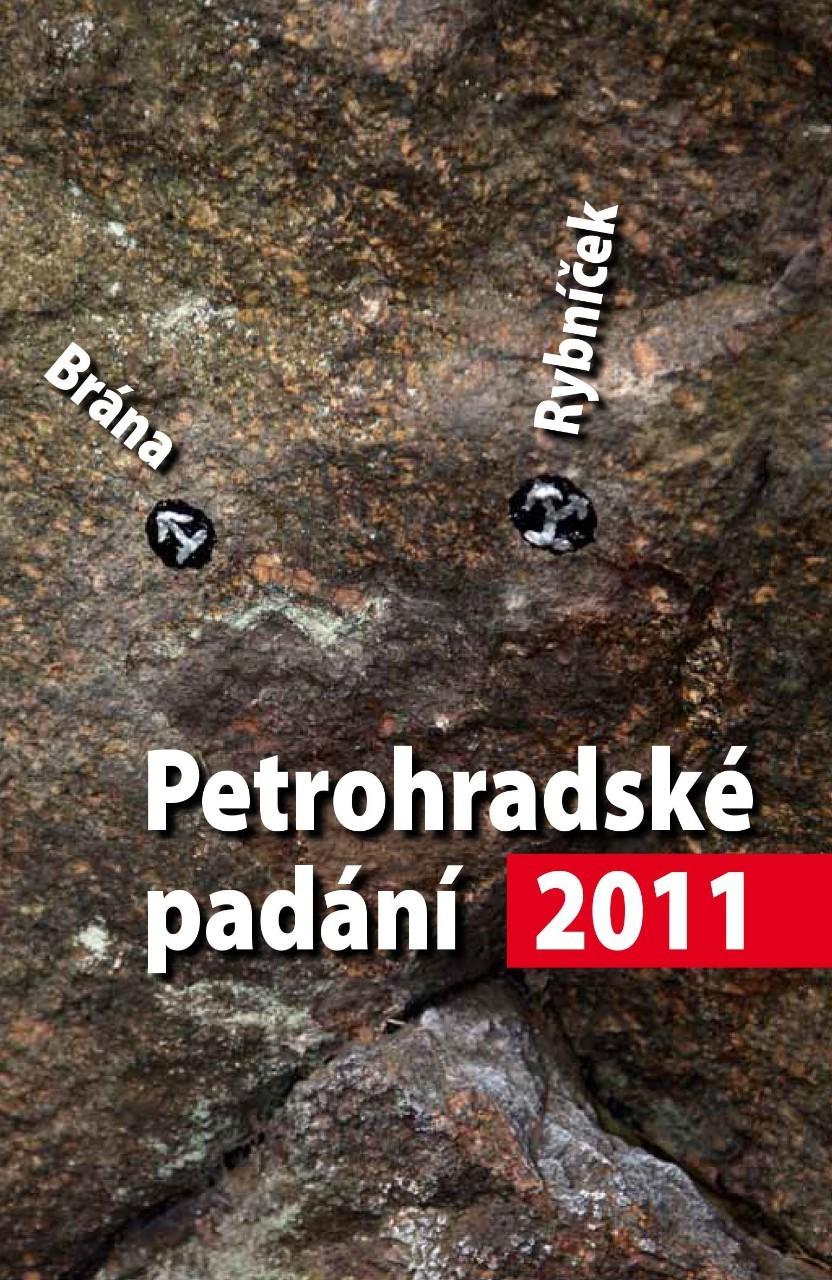 Beal Petrohradské padání 2011.jpg, 363kB