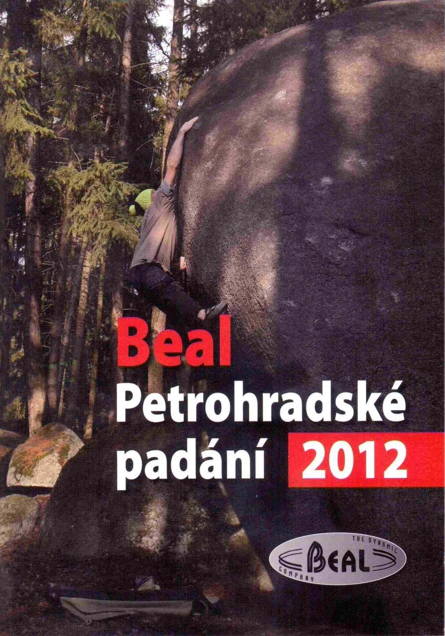 Beal Petrohradské padání 2012.jpg, 424kB