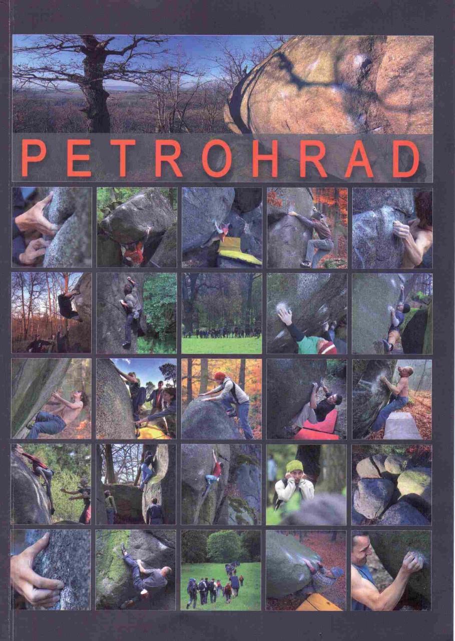 Beal Petrohradské padání 2009.jpg, 387kB