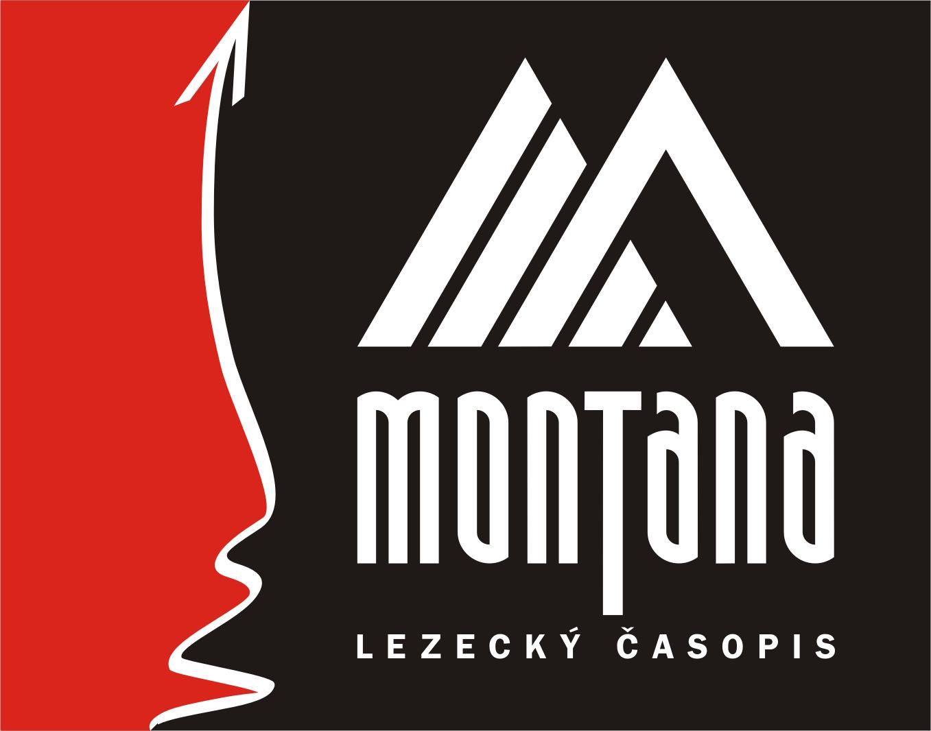 Logo_Montana_Ceske.jpg, 159kB